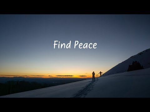 Find Peace | Beautiful Chill Mix