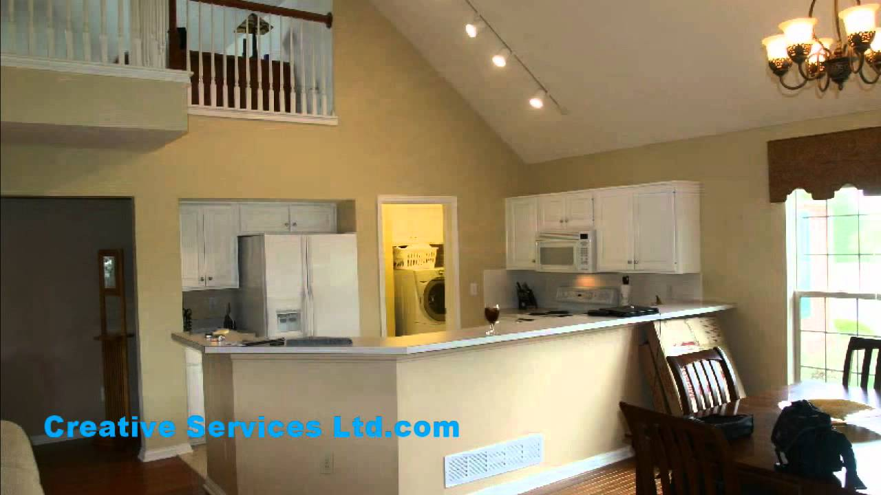 Charmant Harold Davis   Creative Services   Columbus Ohio Kitchen And Bath Remodeling