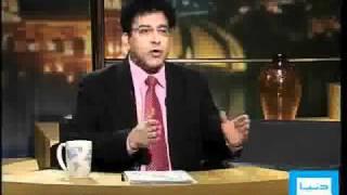 Dunya TV-HASB-E-HAAL-24-10-2010-1