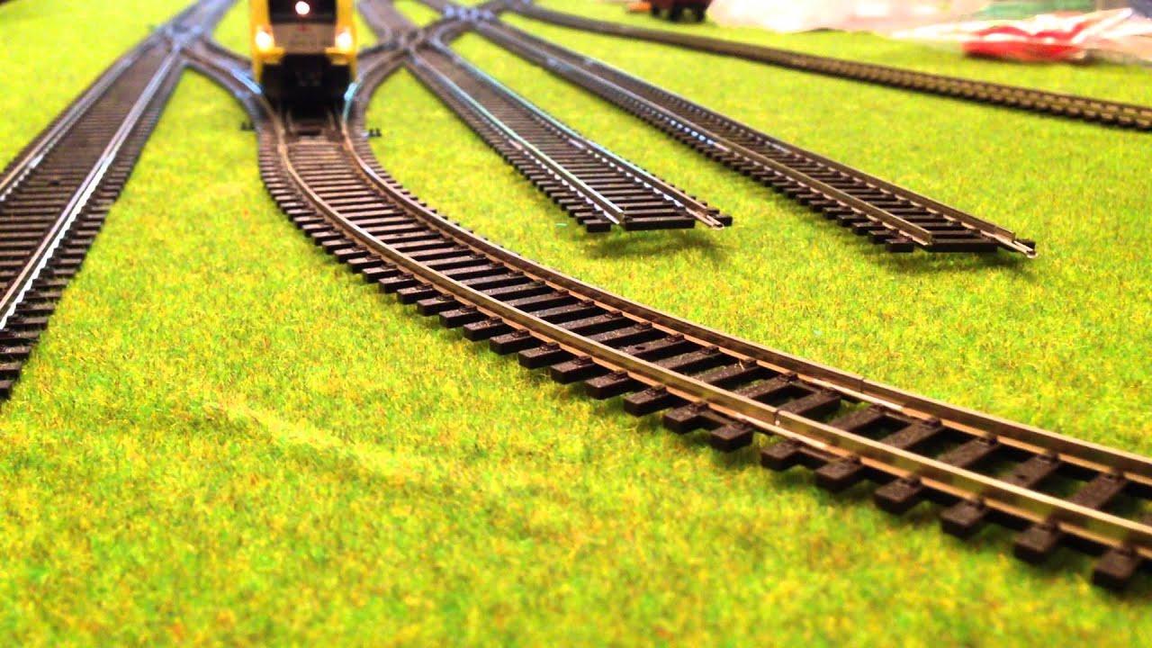 Интернет-магазин железные дороги купить модель железной дороги piko приглашаем!