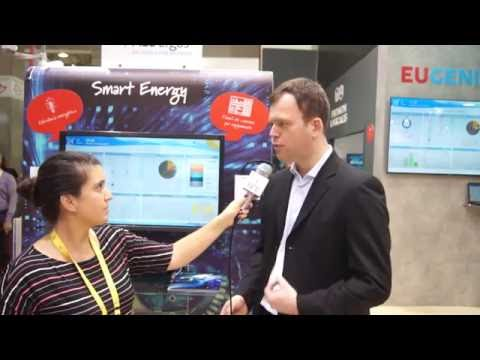 AES Brasil bets on smart energy metering projects