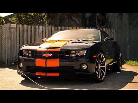 🔈CAR MUSIC MIX 2019🔈 BASS BOOSTED🔥 BEST OF EDM, BOUNCE, BOOTLEG, ELECTRO HOUSE 2019