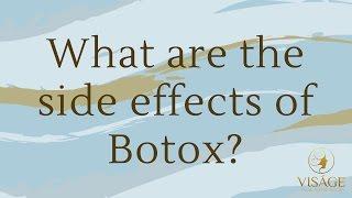 Bladder Botox Injections Side Effects Buyerpricer Com