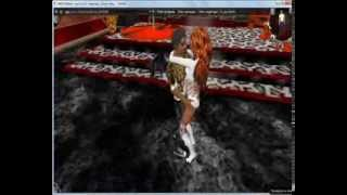 Секс и любовь в 3D мире.flv Сайт: http://www.lovecity3d.com
