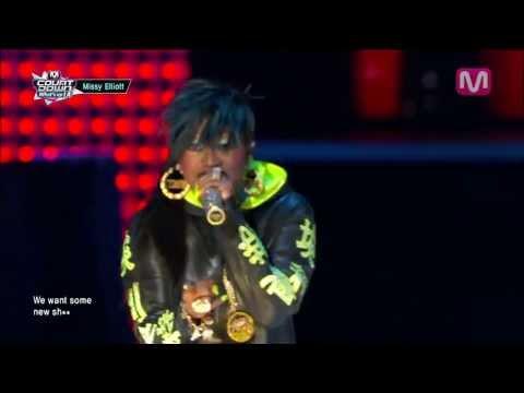 Missy Elliott_Get Ur Freak On(Get Ur Freak...