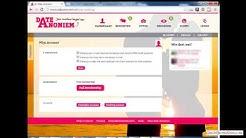 Reviews datingsite Date Anoniem Ervaringen - Flirtmoment.nl