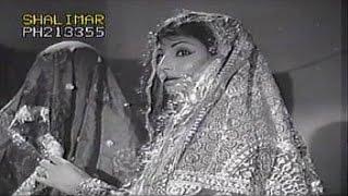 Adam Khan Darkhanai - Raghla Ma Mehfil Ke Sta Da