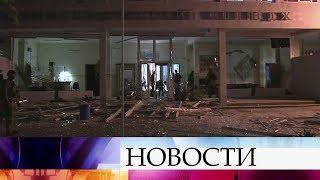 Новая информация о расследовании массовой расправы в Керчи, новые кадры и свидетельства очевидцев.