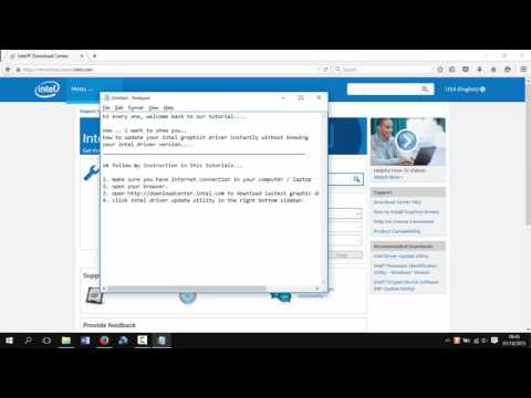 WINDOWS 7 01NET TÉLÉCHARGER HIGH AUDIO DEFINITION REALTEK