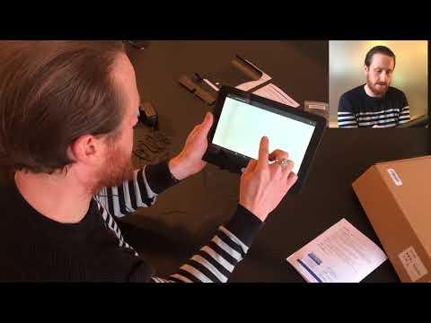 Microsoft outlook find meeting room