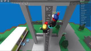 Roblox Julia 5 lat gameplay