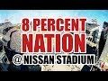 Nissan Stadium | Home of the Tennessee TITANS