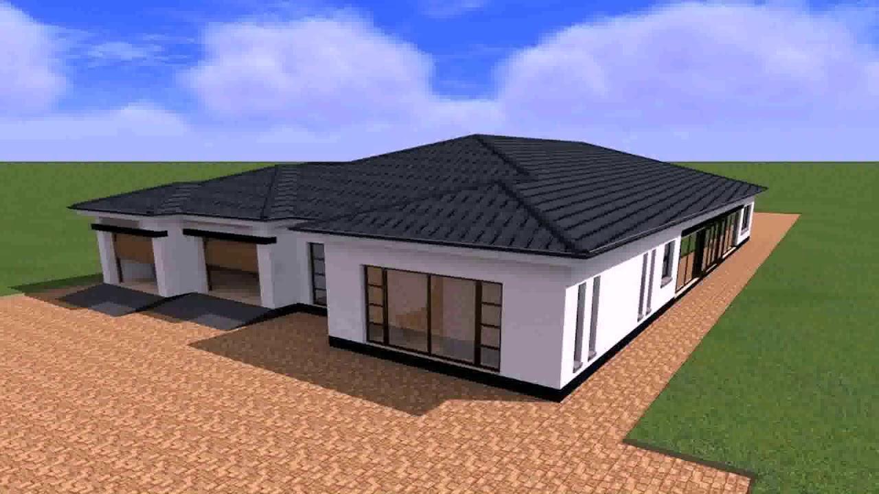 2 Bedroom Cottage Plans Zimbabwe - Gif Maker DaddyGif.com ... on zimbabwe house plans, zimbabwe before and after, zimbabwe architecture,