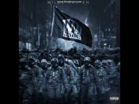 10. Chossel Gaat Lekker - LouiVos ft. Kingsize & 3Robi