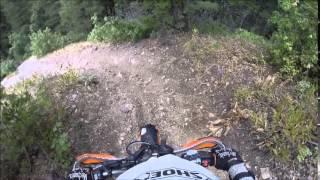 Video Tour of Idaho T1 Dirt Ride Day 1(A) KTM 350EXC-F download MP3, 3GP, MP4, WEBM, AVI, FLV Agustus 2018