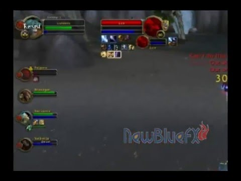 PvP Holy Paladin in Arathi Basin Healing Spree World of Warcraft Alliance v Horde from YouTube · Duration:  4 minutes 37 seconds