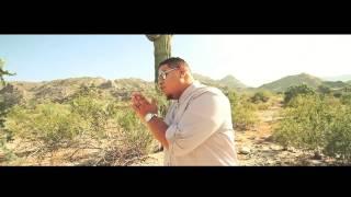 Niko Eme - Unconditional music video (@nikoeme @rapzilla)