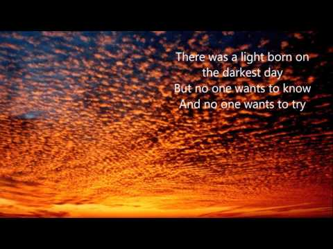 LOVERS IN THE WIND-ROGER HODGSON with lyrics