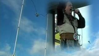 ben boyd 60 s hits alaska music video
