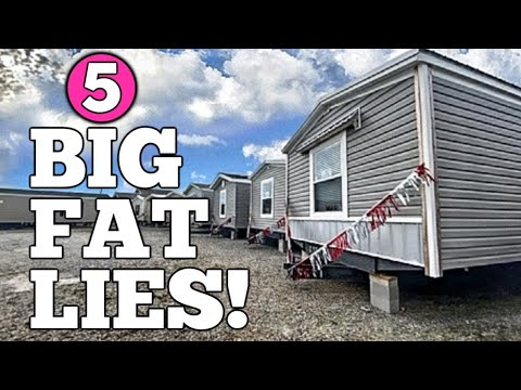 5-biggest-lies-about-manufactured-(mobile)-homes
