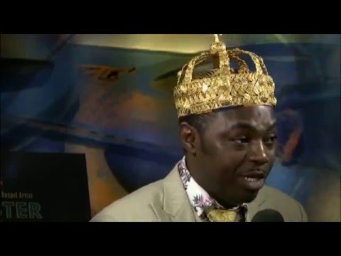 Dr. Kofi Thompson's Full Interview about JEHOVAH YOU ARE THE MOST HIGH GOD