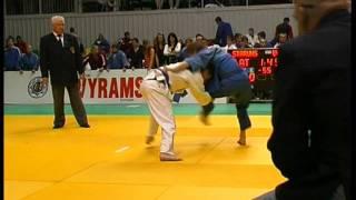 Judo outfits Thumbnail