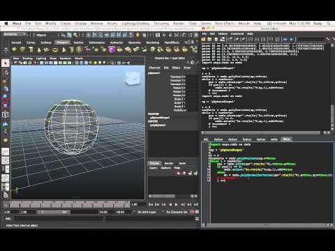 Python Programming - Control Flow