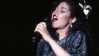 Angela Bofill - Betcha By Golly Wow