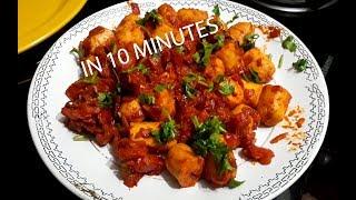 Chicken Sausage Recipes In Hindi