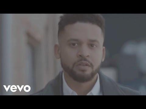 Alx Veliz - Dancing Kizomba (Spanish Version)