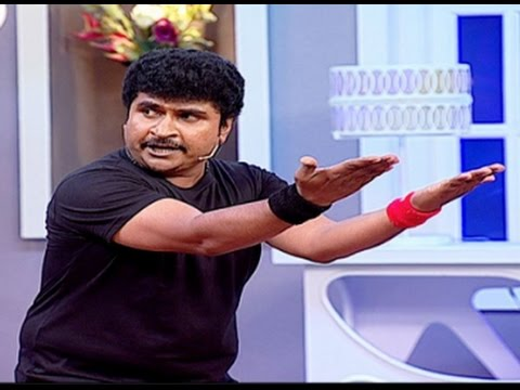 Kuri Prathap funny photos | Maja Talkies | Filmi News