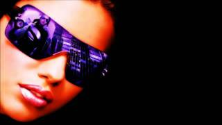Hardrox Feat. Saby - Feel Alright (Original Mix)