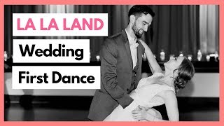 Wedding Dance Performance |
