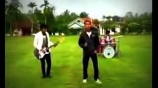 TEMPATKAN DALAM SURGAMU (Dekrat) - Video Klip HD