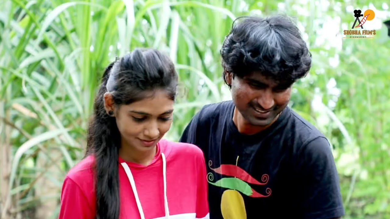 Download ऊसातली भानगड|भाग # १९|मराठी वेब सिरीज|Usatali Bhangad |EP# 19 |Marathi Web Series.