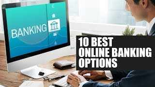 Best online banks that give you more for your money