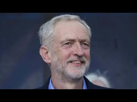 Why did Labour Suspend Corbyn? – Leo Panitch