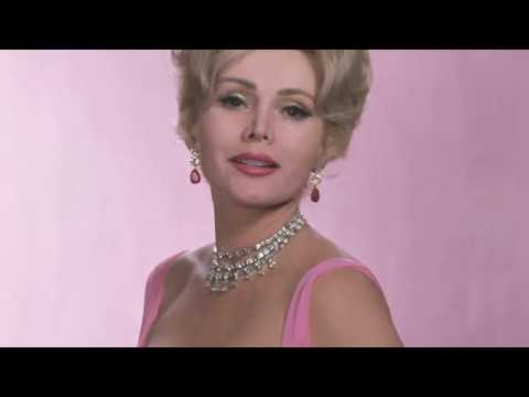 Simply Marvelous: The Estate Of Zsa Zsa Gabor