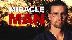 MIRACLE MAN 0825