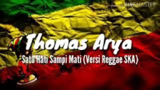 Download Lagu Satu Hati sampai mati (versi reggae Ska) mp3