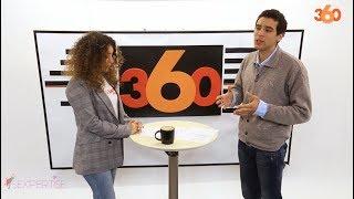 Le360.ma • SEX'PERTISE: ماذا يقول المغاربة أثناء ممارستهم للجنس؟