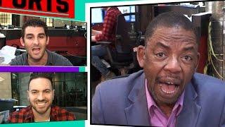 O.J. Simpson's Lawyer Blasts Stephen A. Smith... | TMZ Sports