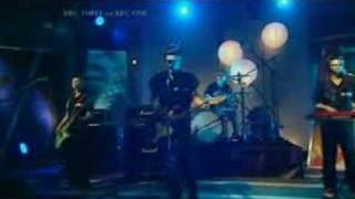 Polysics performing Kaja Kaja Goo on the BBC show Adam and Joe Go T...