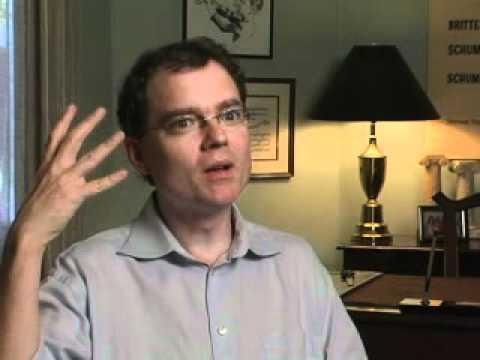 Music Educator Adam Gilbert on His Career Path