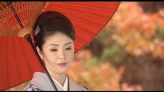 多岐川舞子 - 天川しぐれ