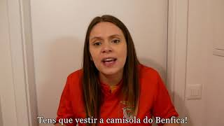 Supportrice_du_Benfica