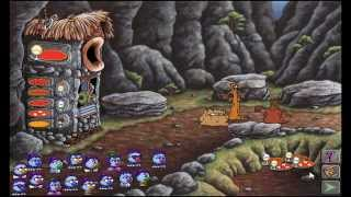 [Let's Play] Logical Journey of the Zoombinis - Very, Very Hard Difficulty