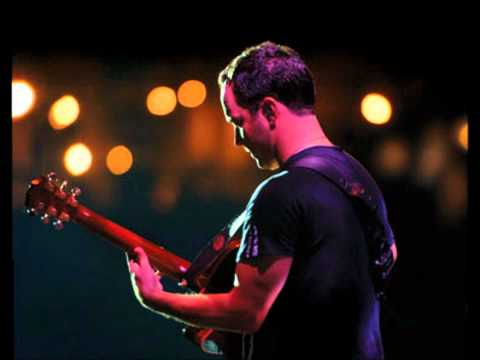 Dave Matthews Band - Love of My Life