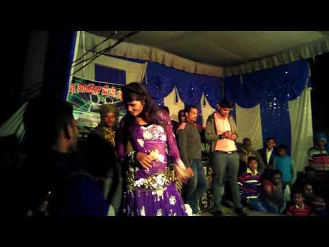 Lagake Feayar Lovaly Dj Dranc .dj Deepak Raj 1