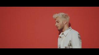 Blas Cantó - Si te vas (Videoclip Oficial)